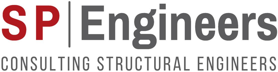 SP Engineers